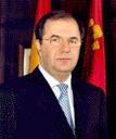 20060603130402-juan-vicente-herrea-el-presidente.jpg