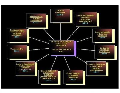 20070614235844-propuesta-hrh2007.jpg