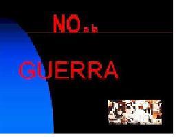 20090106140318-no-a-la-guerra2.jpg