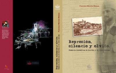 20091009114706-54168-fcomoriche-portadalibro.jpg