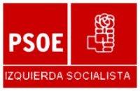 20091019172540-logo-is.jpg