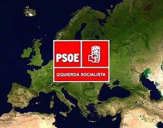 20100208085719-europa-is.jpg