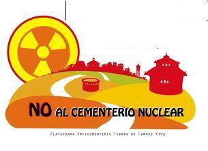 20100214220837-20100212093456-antinuclear.jpg
