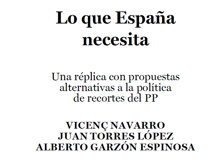20120607134948-lo-que-espana-necesita.png