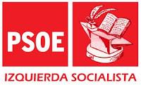 20121025075645-izquierda-socialista-3-copia.jpg