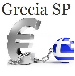 20121025082548-grecia-sp.jpg
