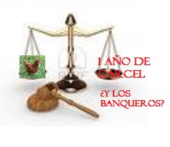 20130723144916-justicia.png