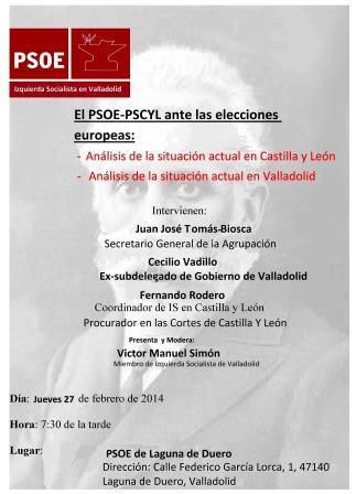 20140221111701-cartel-charla-coloquio-laguna-de-duero-2.jpg
