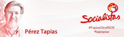 20140619092047-tapias-15.jpg