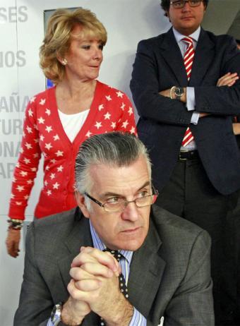 Barcenas1